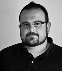 Fernando Espadas